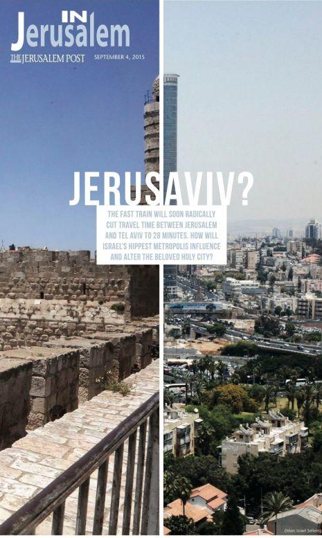 JerusAviv