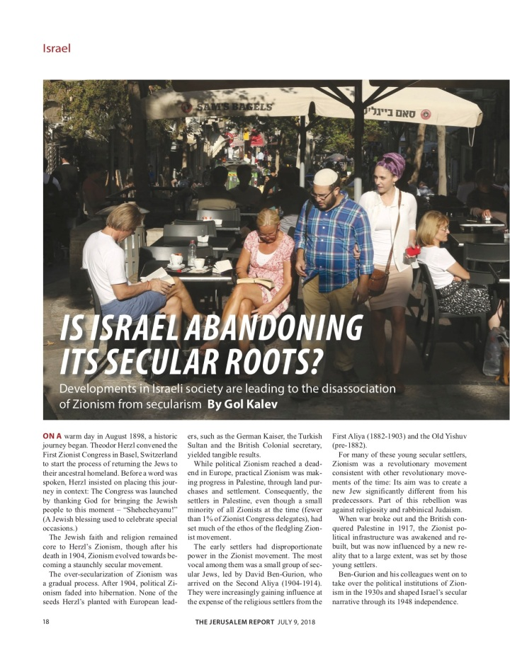 jrep-july-9-2018-israel-secular-roots